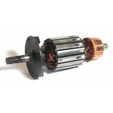 Якорь дисковой пилы Craft-tec CX-CS403В