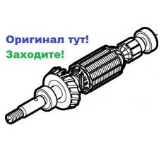 Якорь многофункциональной пилы Dremel DSM20-3/4 (2610021321) оригинал