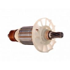 Якорь для отбойного молотка Powertec PT 1308