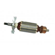 Якорь для рубанка ИжМаш Industrialline SP-1350