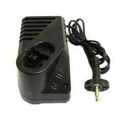 Зарядное устройство на шуруповерт Bosch 10.8 - 14.4 v