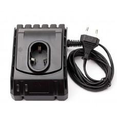 Зарядное устройство для шуруповерта 18 вольт