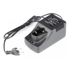 Зарядное устройство шуруповерта 18 Вольт, одночасовое