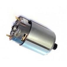 Двигатель для аккумуляторного шуруповёрта 24v вал 5mm