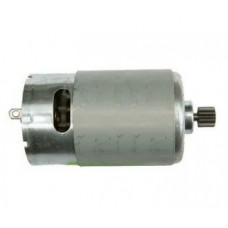 Двигатель для аккумуляторного шуруповёрта  16.8 В