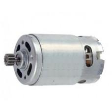 Двигатель для аккумуляторного шуруповёрта DWT ABS-10,8 BLi-2 BMC
