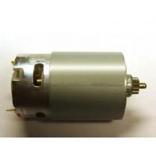 Двигатель для аккумуляторного шуруповёрта Bosch 10.8 V