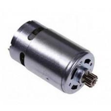 Двигатель для аккумуляторного шуруповёрта Sparky BR12E (181834)