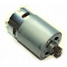 Двигатель для аккумуляторного шуруповёрта 14.4 V