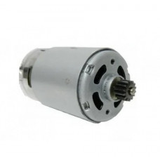 Двигатель для аккумуляторного шуруповёрта Bosch 14.4 V