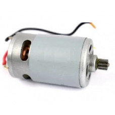 Двигатель для аккумуляторного шуруповёрта 18 V