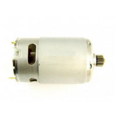 Двигатель для аккумуляторного шуруповёрта Bosch 18 V