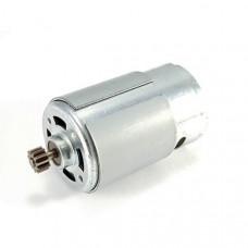 Двигатель для аккумуляторного шуруповёрта DWT 10.8Li