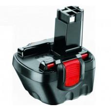 Аккумулятор для шуруповёрта Bosch 12V 1.5 Ah Ni-Cd