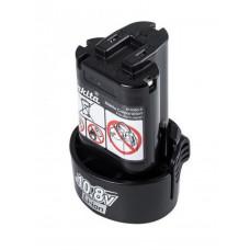 Аккумулятор Li-ion BL1013 10,8 В для Makita