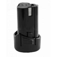 Аккумулятор Li-ion для шуруповерта Forte 12v