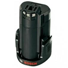 Аккумулятор Bosch 10.8 V 1.5 Ah Li-Ion Professional 70745 (оригинал) код 2 607 336 909