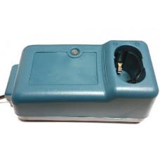 Зарядное устройство для шуруповерта Макита 7.2 -14.4 вольт