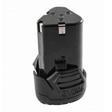 Аккумулятор Li-ion для шуруповерта Витязь 12v