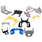 Рамки (держатели мешков)