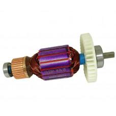 Якорь электропилы 405 универсальный