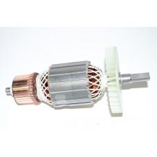 Якорь для цепной электропилы Craft-Tec EKS-2100