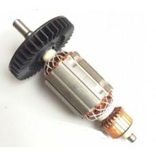 Якорь для цепной электропилы AL-KO 2200/40
