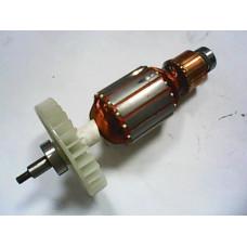 Якорь цепной электропилы Бригадир Professional - 2,8 кВт